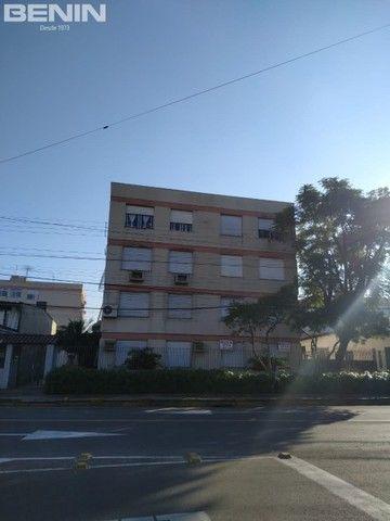 CANOAS - Apartamento Padrão - NOSSA SENHORA DAS GRAÇAS - Foto 4