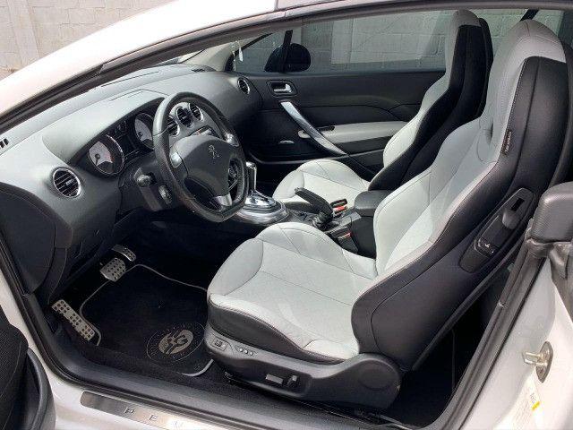 Peugeot 308 CC Roland Garros Edição Especial - Foto 17