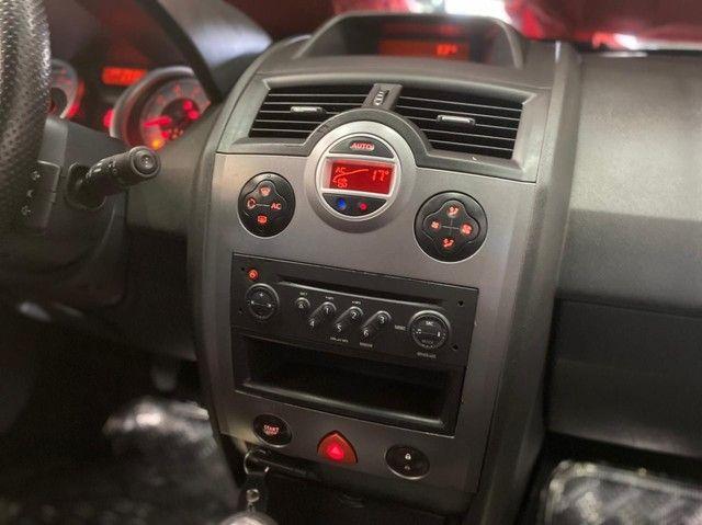 Renault MEGANE GRAND TOUR DYNAM. 1.6 - Foto 11