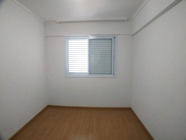 Locação | Apartamento com 104.46 m², 3 dormitório(s), 1 vaga(s). Zona 07, Maringá - Foto 10