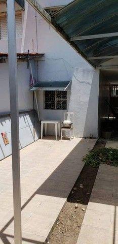 Casa para venda tem 160 metros quadrados com 3 quartos em Cidade Universitária - Maceió -  - Foto 16