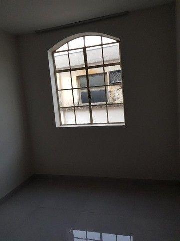 Apartamento à venda, 3 quartos, 1 suíte, 1 vaga, Centro - Sete Lagoas/MG - Foto 5