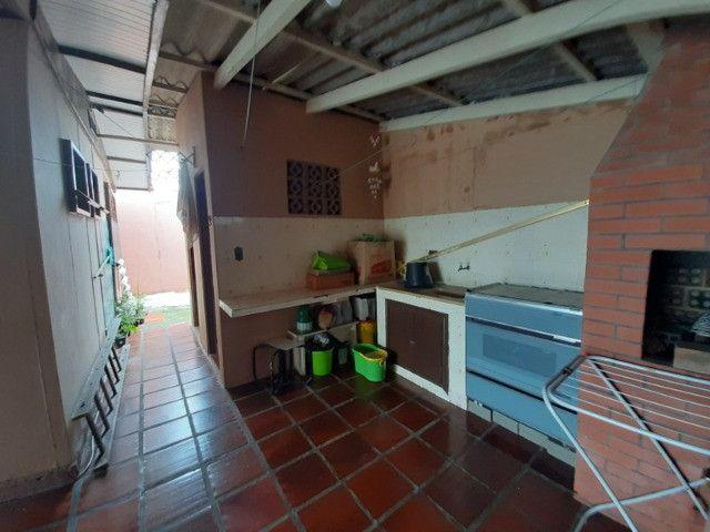 Casa no centro de Matinhos - Foto 11