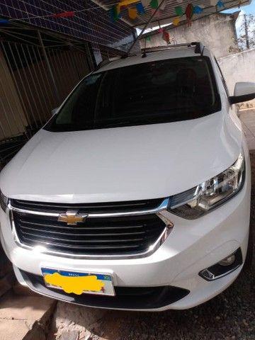 Chevrolet Spin Premier  - Foto 6