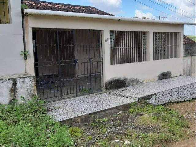 Casa 111 m² - Nova Palmares - Palmares - PE Preço Abaixo mercado - Foto 8