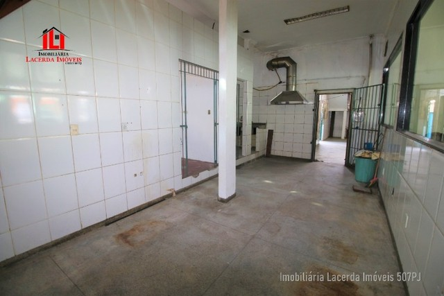 Imóvel comercial no Novo Aleixo Manaus - Foto 11