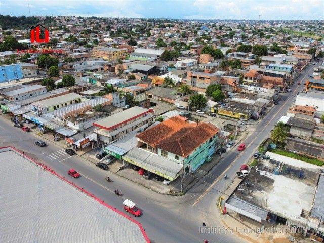 Imóvel comercial no Novo Aleixo Manaus - Foto 18