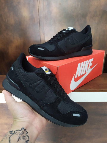 Tênis Nike Vortex $150 - Foto 5