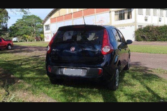 Aluguel carro  - Foto 5