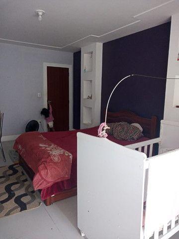 Casa - CA00378 - Foto 3