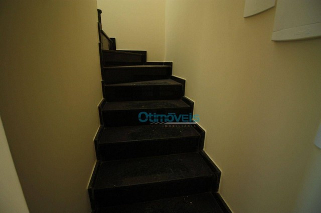 Sobrado à venda, 129 m² por R$ 460.000,00 - Cidade Industrial - Curitiba/PR - Foto 12