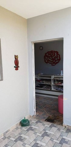 Casa para venda tem 160 metros quadrados com 3 quartos em Cidade Universitária - Maceió -  - Foto 15