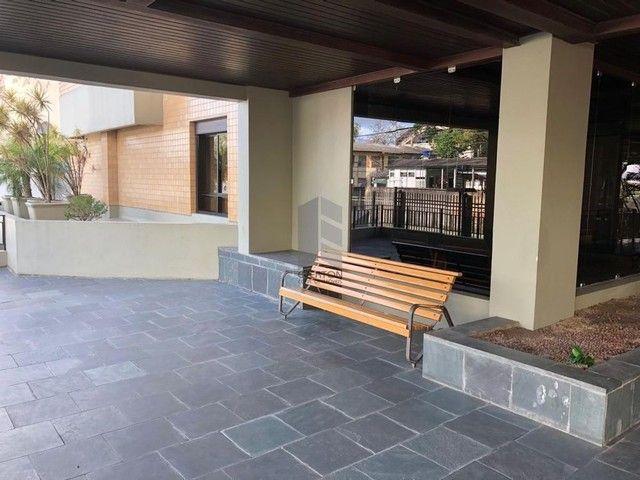 Apartamento à venda com 3 dormitórios em Nossa senhora de fátima, Santa maria cod:5994 - Foto 6