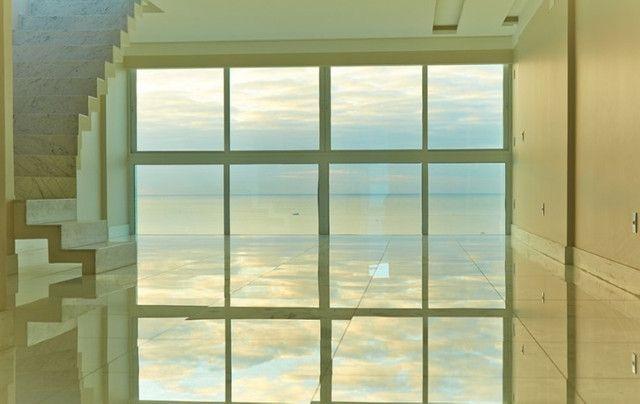 Cobertura Duplex - Exclusividade na Barra Norte - Foto 3