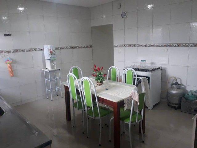 Casa Para Venda Com 03 Andares no Alto José Leal - Área Construída 375 m2 - Foto 7