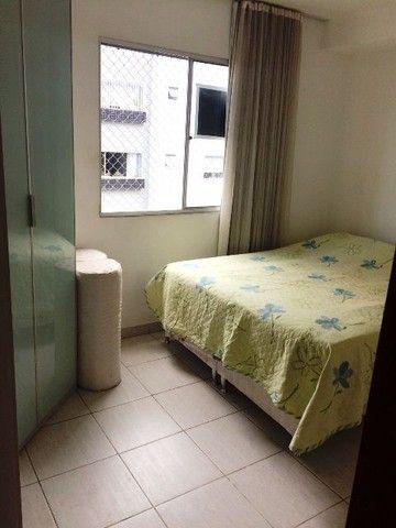 Belo Horizonte - Apartamento Padrão - Carlos Prates - Foto 7