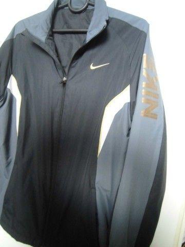 Jaqueta Nike Importada - Foto 4