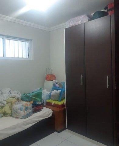 Apartamento em Intemares com 3 quartos e varanda. Pronto para morar - Foto 6