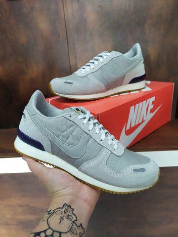 Tênis Nike Vortex $150