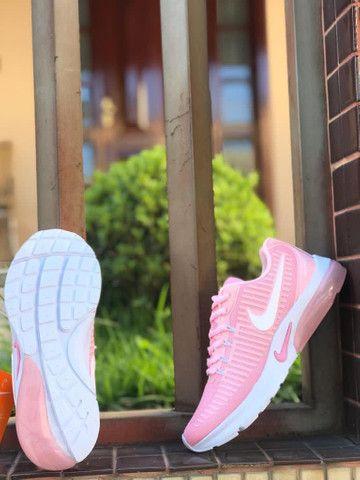 Tênis Nike Air presto $150 - Foto 2