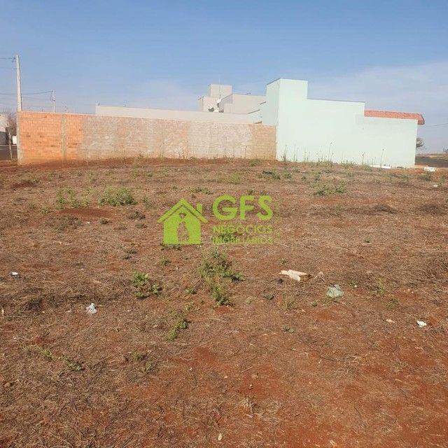 Terreno para Venda em Iracemápolis, Recanto das Paineiras - Foto 3