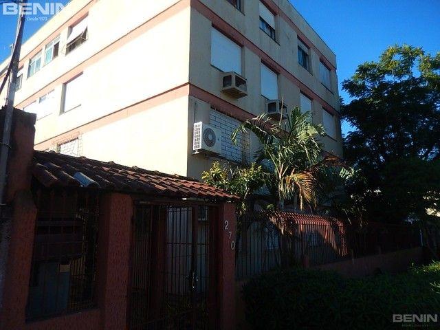 CANOAS - Apartamento Padrão - NOSSA SENHORA DAS GRAÇAS - Foto 2