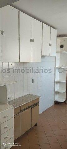 Apartamento à venda, 3 quartos, 1 vaga, Santo Antônio - Campo Grande/MS - Foto 8