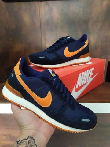Tênis Nike Vortex $150 - Foto 4