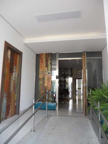 A146 - Apartamento no centro de Biguaçu - Foto 14