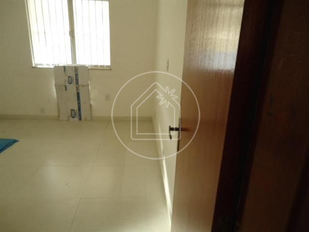 Apartamento à venda com 2 dormitórios em Engenho de dentro, Rio de janeiro cod:839009 - Foto 15