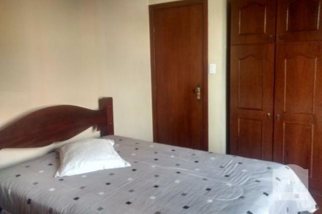 Casa à venda com 3 dormitórios em Caiçaras, Belo horizonte cod:16902 - Foto 11
