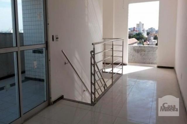 Apartamento à venda com 2 dormitórios em Padre eustáquio, Belo horizonte cod:102522 - Foto 4