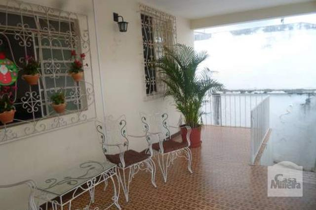 Casa à venda com 3 dormitórios em Caiçaras, Belo horizonte cod:16101 - Foto 5