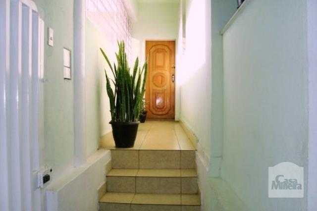 Casa à venda com 3 dormitórios em Bonfim, Belo horizonte cod:15715 - Foto 4