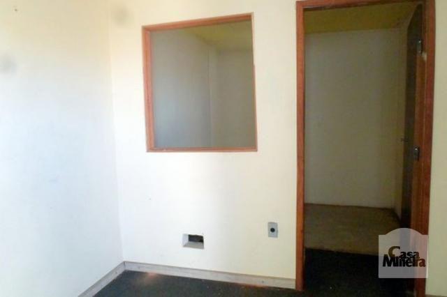 Casa à venda com 2 dormitórios em Lagoinha, Belo horizonte cod:14830