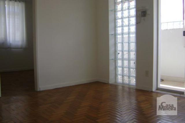 Casa à venda com 3 dormitórios em Lagoinha, Belo horizonte cod:15709 - Foto 2
