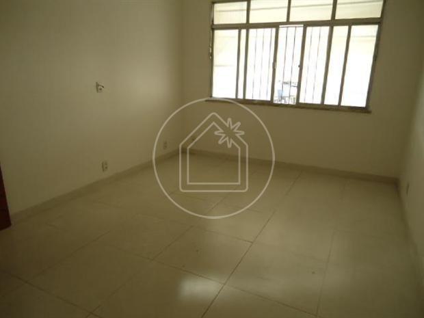 Apartamento à venda com 2 dormitórios em Engenho de dentro, Rio de janeiro cod:839009 - Foto 3