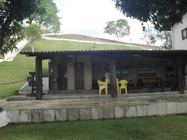 Loteamento Novo Jardim Atlântico-Olinda-PE-Últimas Unidades - Foto 11