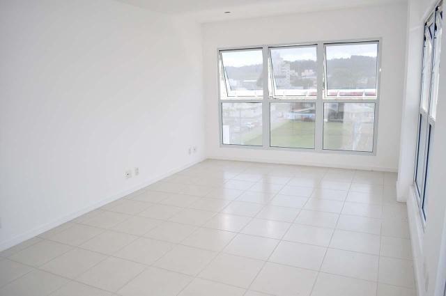 Escritório para alugar em Pagani, Palhoça cod:72058 - Foto 5