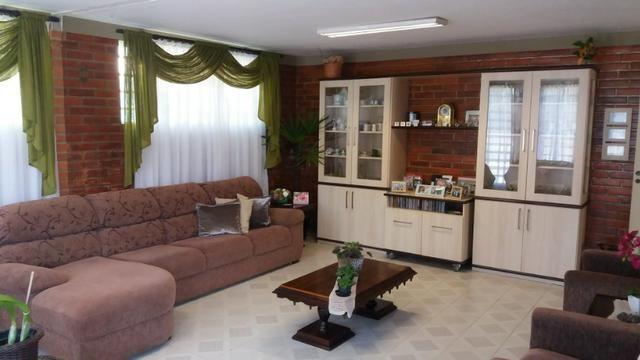 Chácara, 6 dormitório(s), 4 banheiro(s), 2 suíte(s), 3 garagem(ns), 20.943,95m² total. Chá - Foto 12