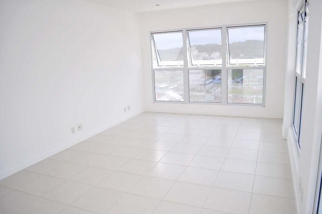 Escritório para alugar em Pagani, Palhoça cod:72091 - Foto 5