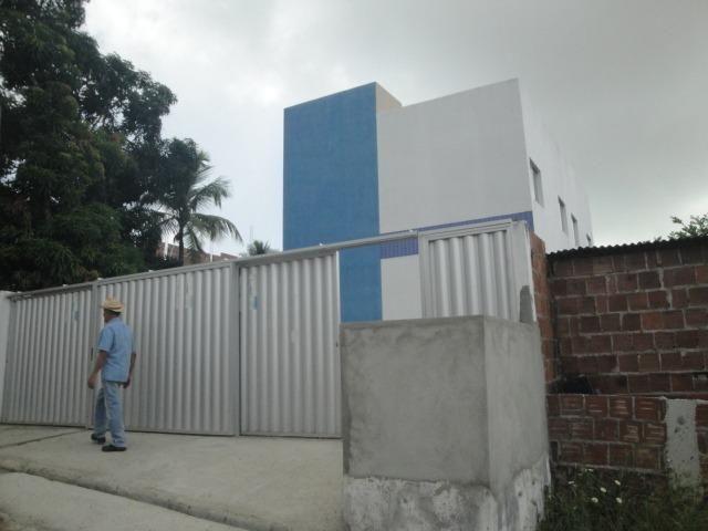 Loteamento Novo Jardim Atlântico-Olinda-PE-Últimas Unidades