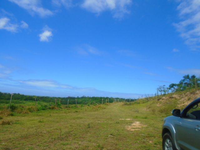 Código 223 Fazenda localizada no Retiro, próxima a RJ 106, Maricá-RJ - Foto 15
