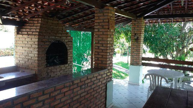 Casa no Mosqueiro (Aracaju) - Foto 3