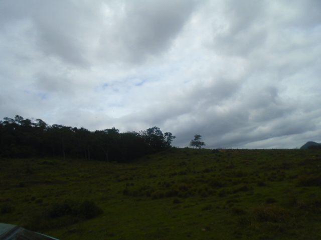 Código 223 Fazenda localizada no Retiro, próxima a RJ 106, Maricá-RJ - Foto 5