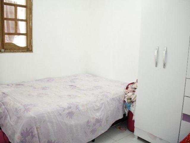 Casa nascente - Foto 4