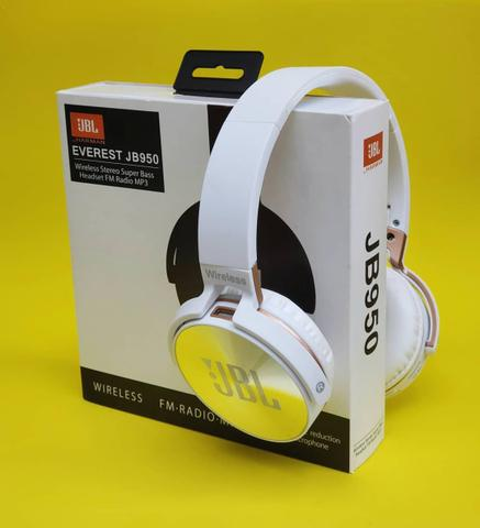 Headphone jbl 950 bt original limited