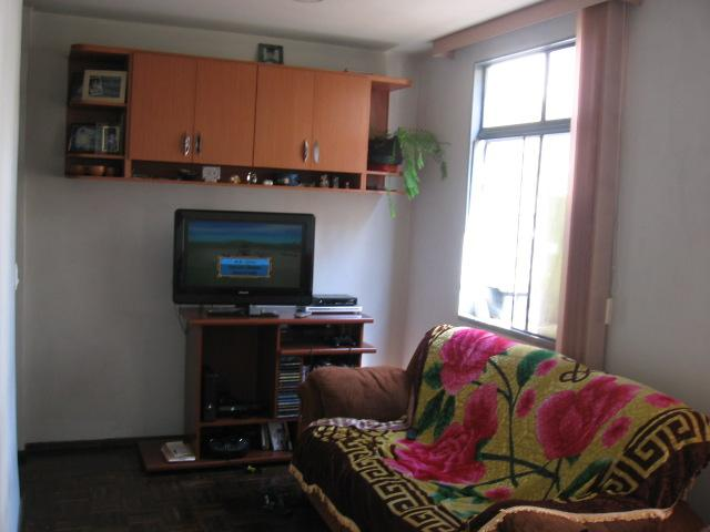 Apartamento residencial à venda, carlos prates, belo horizonte - ap0454. - Foto 17