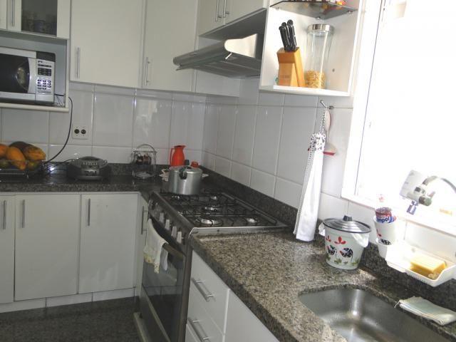 Apartamento residencial à venda, caiçara, belo horizonte - ap1565. - Foto 12