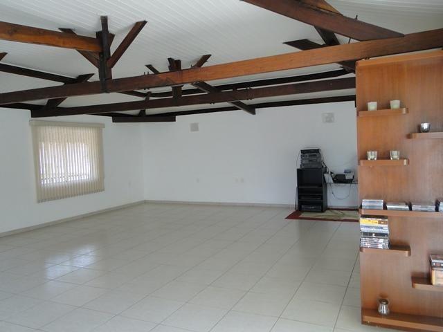 Casa com 3 dormitórios à venda, 260 m² por r$ 700.000,00 - caiçara - belo horizonte/mg - Foto 17